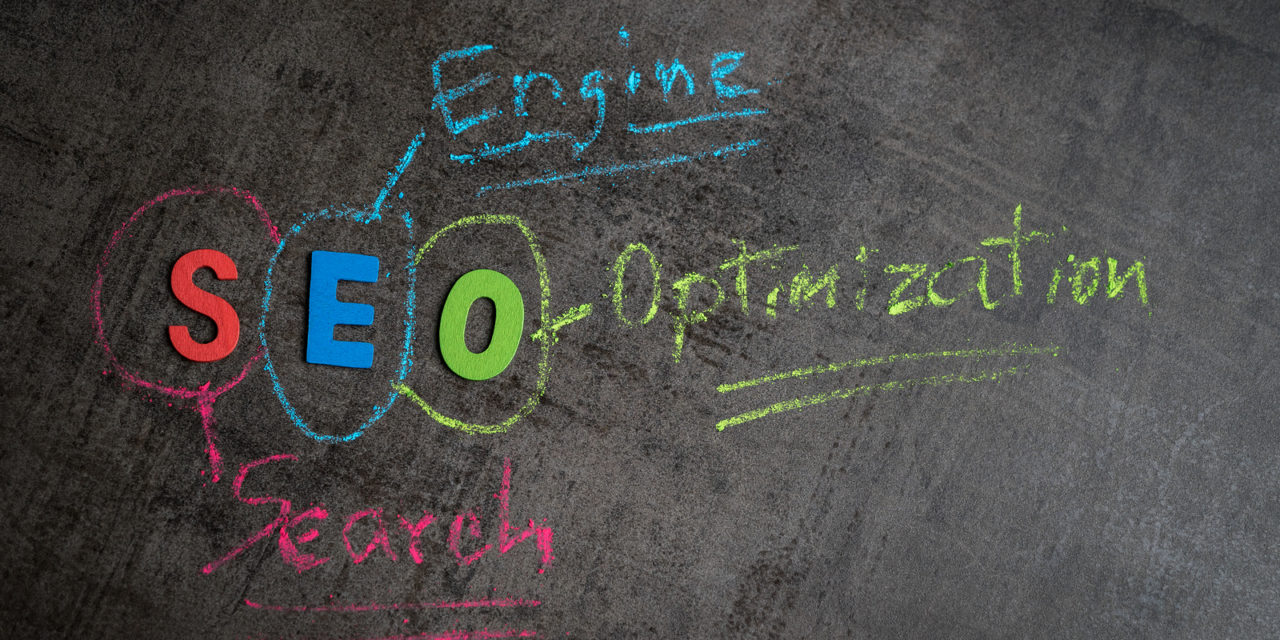 5 SEO Best Practices for 2019 That Will Get You Ranking in No Time
