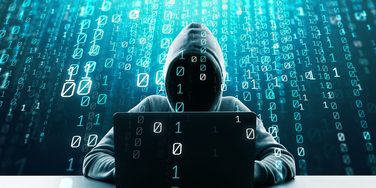 Is Hacking Illegal?