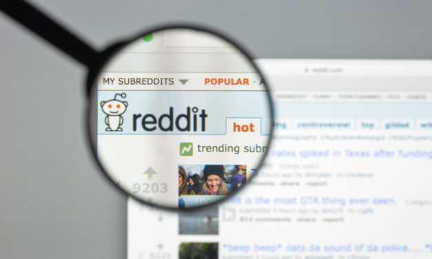 5 Ways to Get Upvotes on Reddit