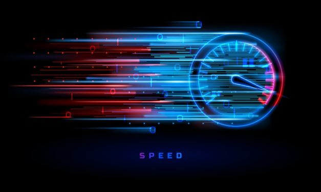 Site Speed Statistics: 8 Stats Showing How Important Website Load Time Is