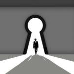 What Is a Website Backdoor?