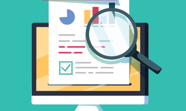 Website Audit Checklist: The Essentials