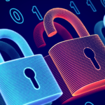 Data Breaches 2019: Top 20 Breaches of the Year