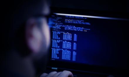Penetration Testing vs. Vulnerability Scanning