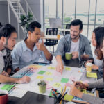 What You Need to Know When Building a Marketing Team from Scratch