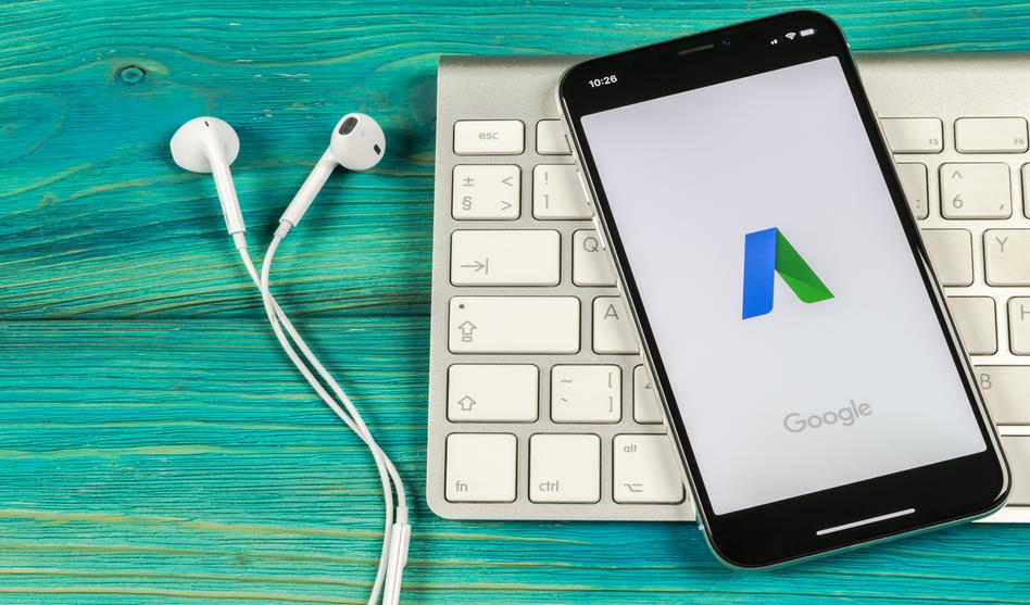Are Google Ads Worth It?
