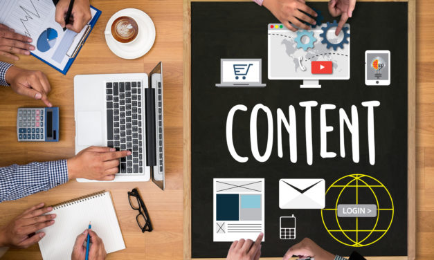 114 Content Marketing Stats That Will Guide You to Success