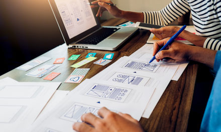 A 6-Step UX Research Process That Will Ensure an Effective User Experience